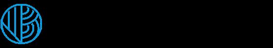 株式会社ビジョナリーボード